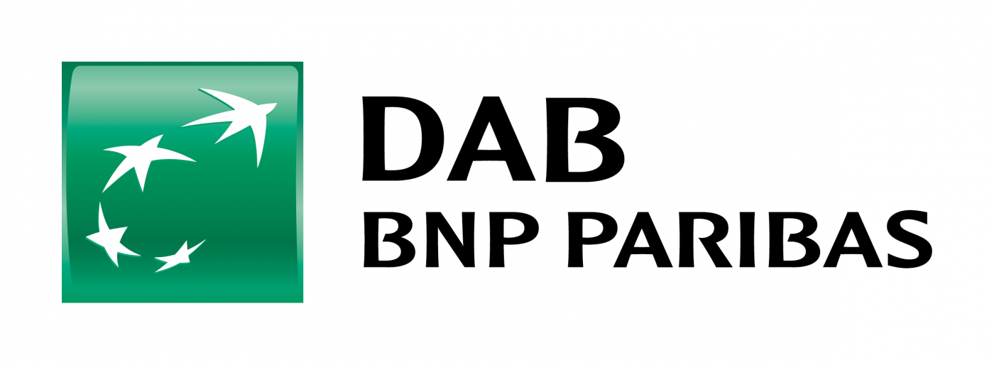https://www.gruener-fisher.de/files/content/downloads/logo_dab-bnp-paribas_rgb.png
