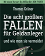 files/site/Media-Archiv/Buecher/01_cover-8-fallen.png