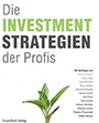 files/site/Media-Archiv/Buecher/06_cover_die_investmentstrategien_der_profis.png